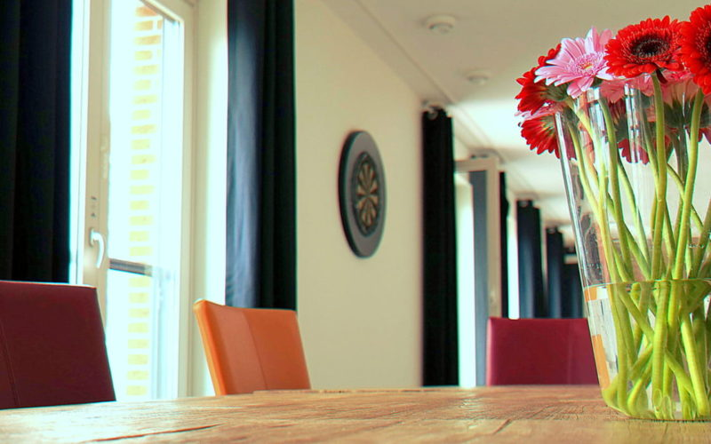 custom tables ramona poway