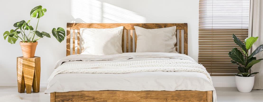 Custom Bedroom Sets for Ramona, Poway, San Diego Homes